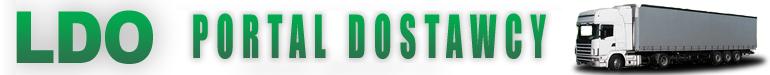 LDO [Portal Dostawcy PGG]